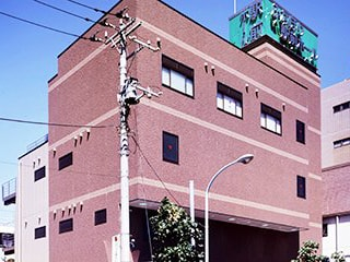 東京都江戸川区のご葬儀はふなぼり駅前ホールにお任せください